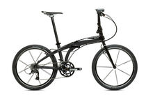 folding road bike ECLIPSE X20 Tern