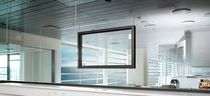 glass panel (for ship's partition wall) OCEAN Skandi-bo