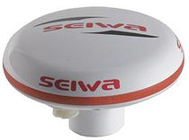 GPS marine antenna (for boat)  Seiwa