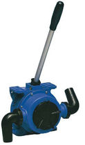 hand bilge pump for boats  Plastimo