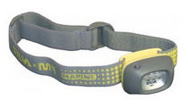 head lamp for boats (LED, with emergency light) M4 Nexus