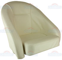 helm seat for boat (bucket, fold-up) SPORT Springfield Marine