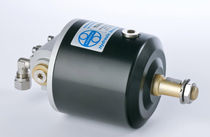 hydraulic pump for boat steering system TL2-25-MRA-F techno Italia Ltd / Hydrodrive