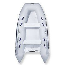 inflatable boat : rigid inflatable tender (outboard) S300 GRAND Inflatable Boats