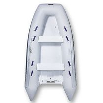 inflatable boat : rigid inflatable tender (outboard) S330 GRAND Inflatable Boats