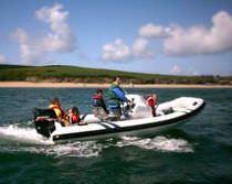 inflatable boat tube   Tidel.biz