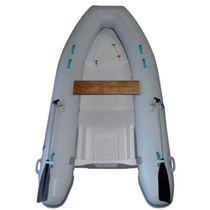 inflatable boat : rigid inflatable tender (outboard) 325 ESPADON CONCEPT