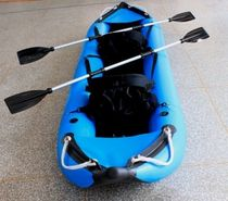 inflatable kayak (2 person) SK-2 Grand international Import Export inc.