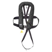 inflatable lifejacket PV9272 Viking Yachting