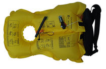 inflatable lifejacket P SERIES Leon Sports