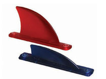 kayak fin  Riot