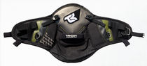 kitesurf harness LOW CUT Takoon