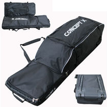 kitesurf travel bag TRANSFORMER em sports