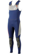 long-john wetsuit SEA-HP011 sail equipment australia