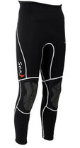 lycra pants SEA-MS005  sail equipment australia