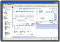 management software (for harbors and marinas) CLEARWATERMMS ClearWater MMS