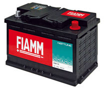marine battery NEPTUNE Fiamm Spa