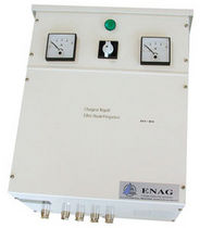 marine battery charger CDMV ENAG