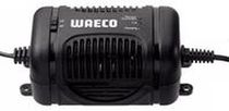 marine battery charger BC 400 WAECO