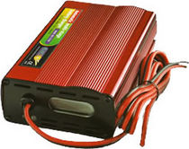 marine battery charger 1210M Elecsol