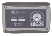 marine DC/DC voltage converter (isolated) DVC 300 TMQ International