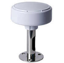 marine GPS antenna (for ships) SA-200  San Jose Technology Inc