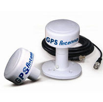 marine GPS antenna (for ships) GA-88P  San Jose Technology Inc
