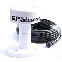marine GPS antenna (for ships) VP-88K San Jose Technology Inc