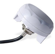 marine GPS antenna (for ships) RV-16 San Jose Technology Inc