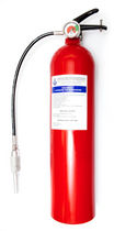 marine portable fire extinguisher  Submarine Manufacturing