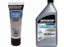marine transmission oil Gear Lube Mercury Parts & Accessories
