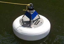 mooring buoy  Topper Industries