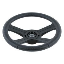 motor-boat steering wheel BR501  Veada Industries