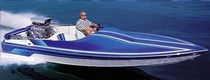 motor-boat : in-board bow-rider runabout 20.5 CLASSIC Advantage Boats