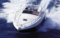 motor-boat : open express-cruiser (sport, high performance) 47 Alfamarine