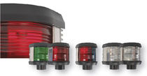 navigation LED light NL909090-NL949494 MAST Products International b.v. 