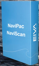 navigation, positioning and data acquisition software NAVIEDIT Eiva A/S