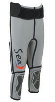 neoprene pants SEA-HP006 sail equipment australia
