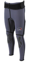 neoprene pants SEA-HP007 sail equipment australia