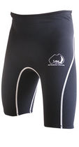 neoprene short SEA-MS004 sail equipment australia