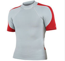 neoprene top 2620 / 15001.03 NRS