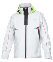 ocean racing breathable jacket PP1210 Pelle Petterson