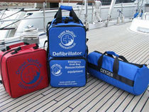 offshore navigation first aid kit for ships CLASS B Ocean Medical International