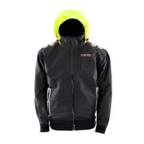 offshore sailing breathable jacket AMT 1 bearing sportswear