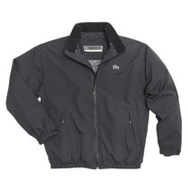 offshore sailing breathable jacket 44-ROZBLO-1432 TBS