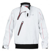 offshore sailing breathable spray-top PP1215 Pelle Petterson