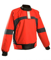 offshore sailing waterproof spray-top NF9TOP ALLMER