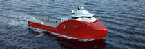 offshore support vessel : AHT - anchor handling tug vessel (shipyard) AH 12 Vard Group AS