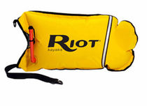 paddle float  Riot