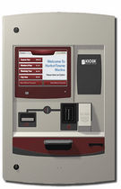 payment system for boat launching ramp HTK Kiosk Solutions